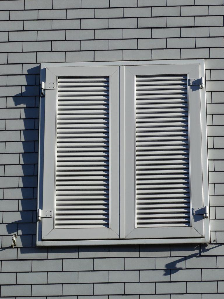 huis afkoelen zonder airco