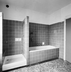 Badkamer verbouwen tips | woonprettig.nl