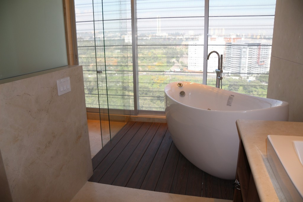 Inspirerende landelijke badkamers voorbeelden | woonprettig.nl