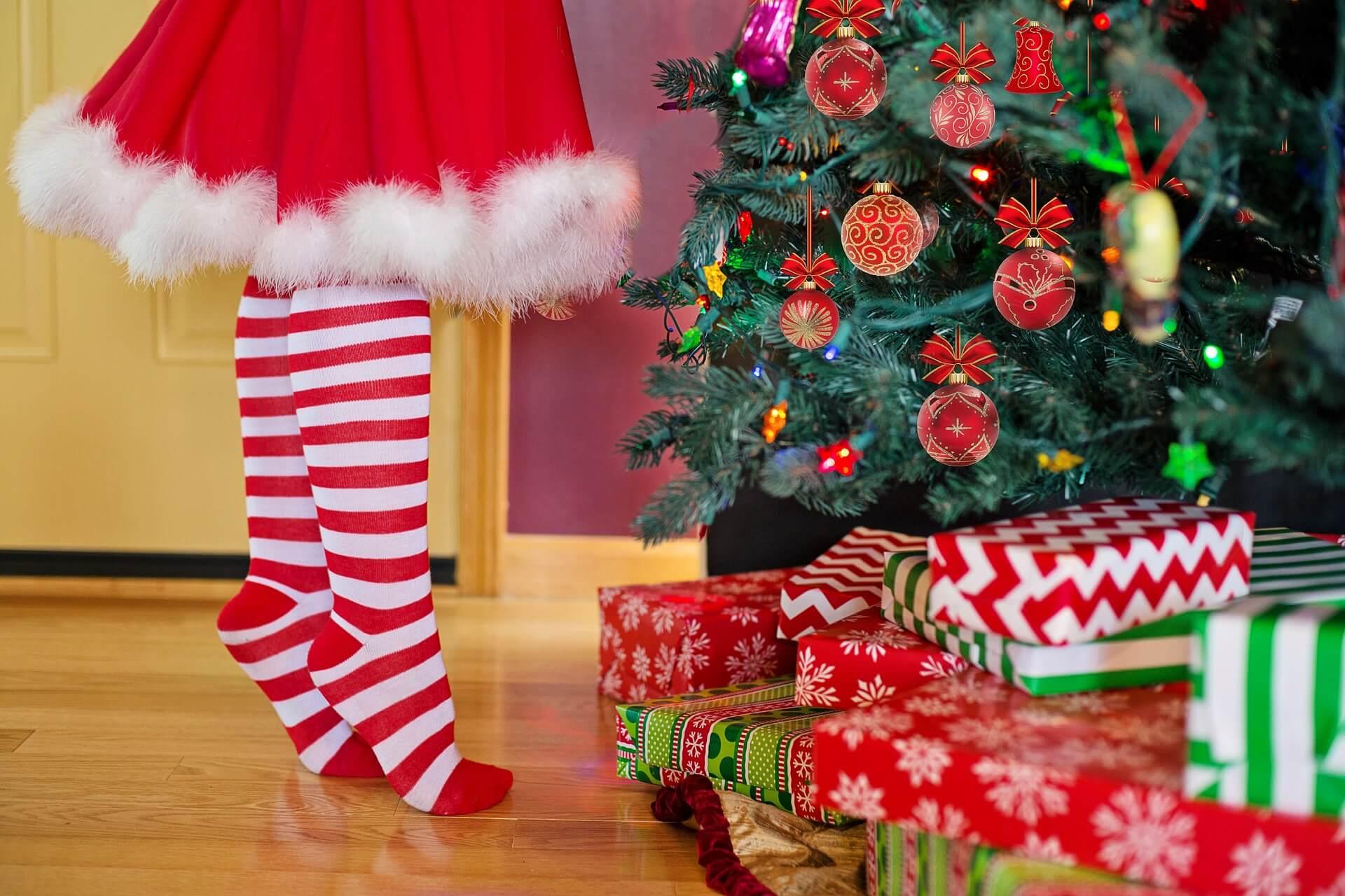 Interieurtips kerst