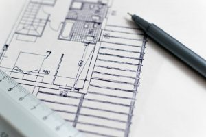 interieuradvies architect