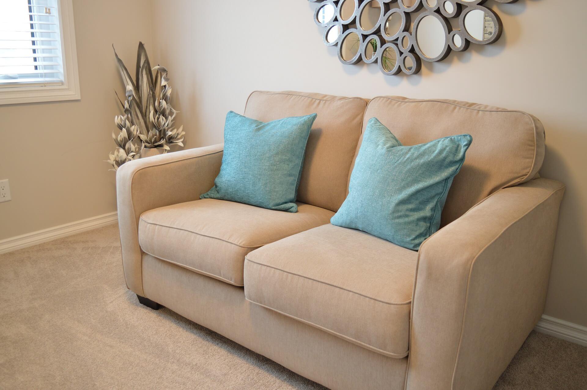 Goedkope meubelen kopen