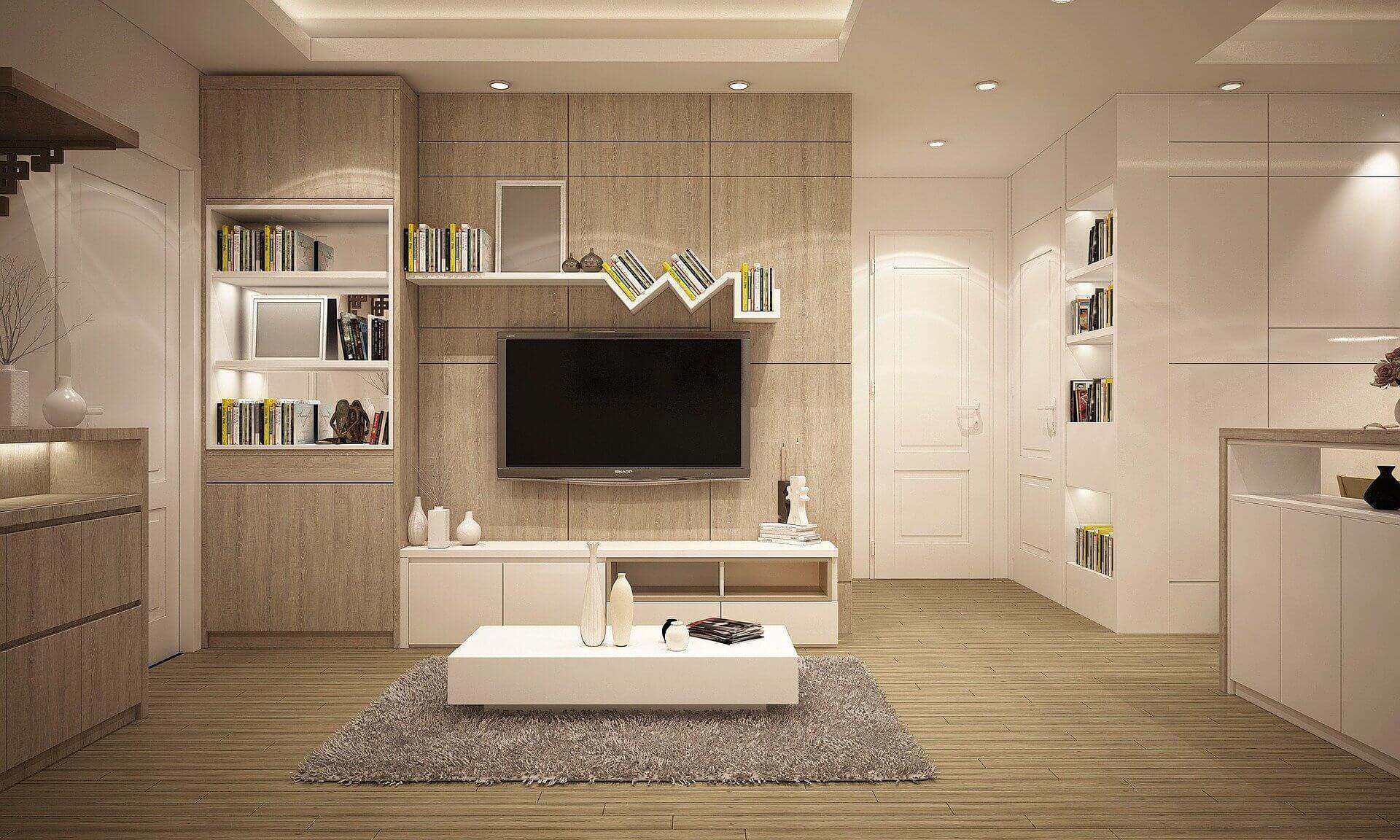 Moderne meubels online