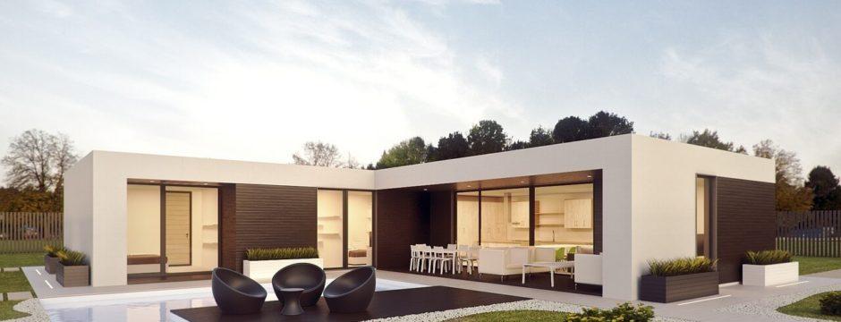 Huis bouwen inspiratie opdoen