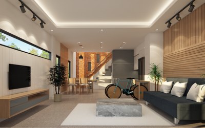Beste huis en interieur ideeën