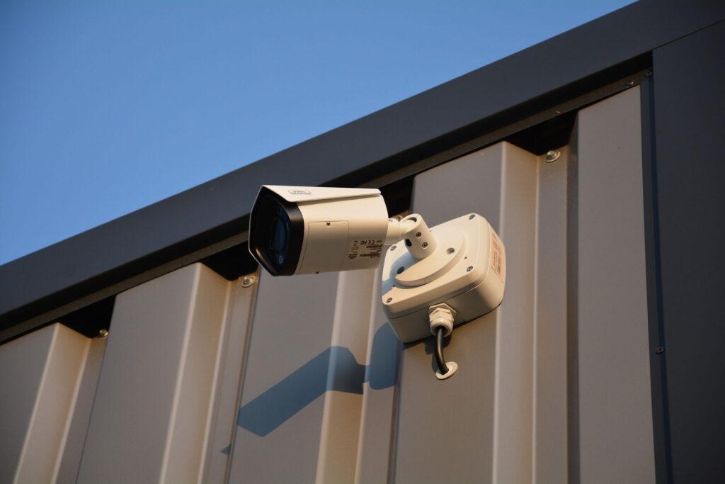 alarmsysteem beveiligingalarmsysteem beveiliging