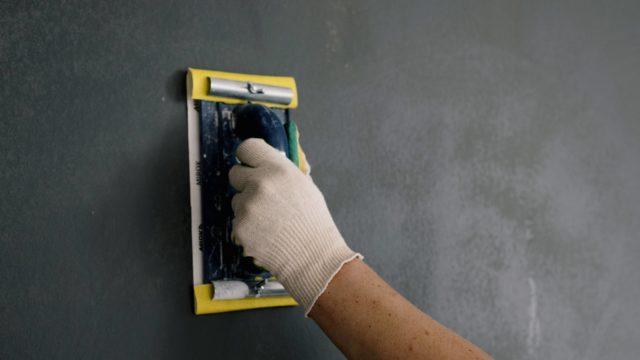 asbest analyse